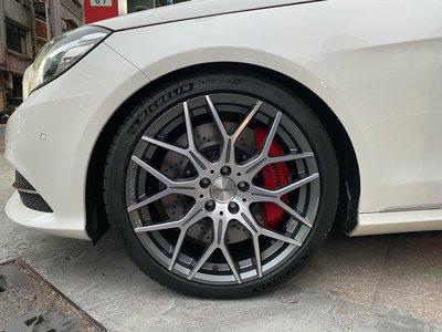 布魯斯德國Mansory19吋20吋BMW G20 G30 G12 G01 G02 X1 X2 M3 M4 M5 現貨