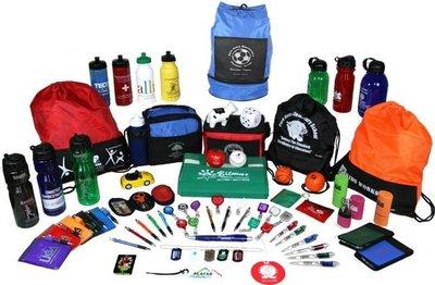 公司禮品贈品Corporate Gift 公司禮贈品 公司贈品 禮品店 禮品展 禮品包裝{VS進口製造批發商}洽談區