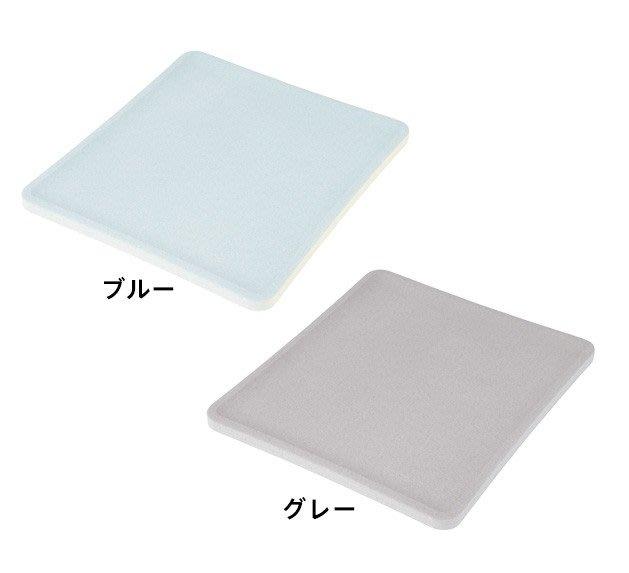 41+現貨免運費 日本製 MARNA ECOCARAT 多孔陶瓷吐司盤 永保酥脆吐司盤 @my4165 小日尼三