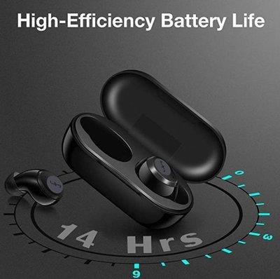 現貨 funcl W1 真無線藍牙耳機 真無線1.5K以下首選,音質最佳CP值王者 真無線耳機