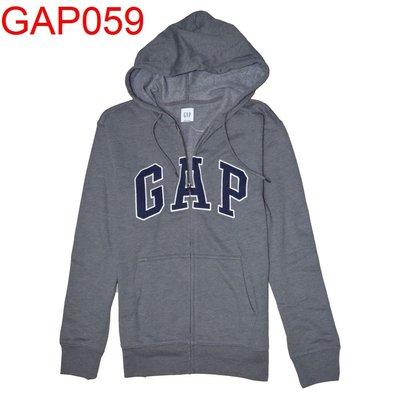 【西寧鹿】GAP 男生 連帽T 絕對真貨 美國帶回 可面交 GAP059