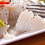新鮮鱈魚 超超超厚切。每片360g±10% 單片真空包裝 請選擇低溫配送