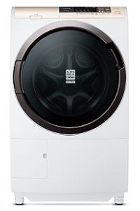 HITACHI日立 11KG滾筒式洗脫烘洗衣機 SFSD2100A 台中市