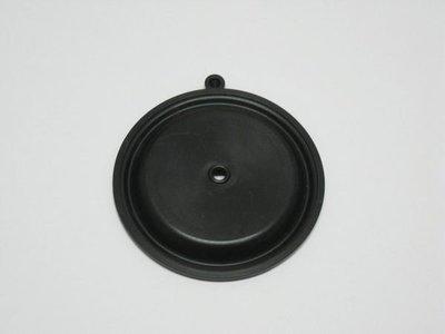 【贈2個止水墊片】台製水盤皮-莊頭北0孔