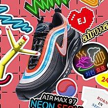 NIKE AIR MAX 97 UL '17 918356700   Gold   99,99 €   Sneaker   ✪ ✪