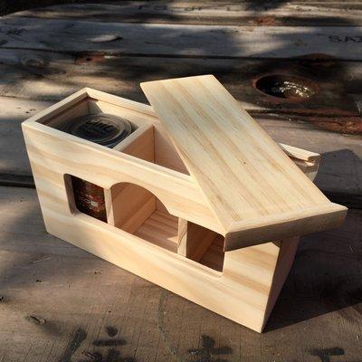 竹藝坊-客製化盒子/客製化木盒/木盒加工製作/雷射雕刻/相簿禮盒/紅酒木盒/禮品包裝盒