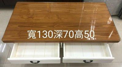 新竹二手 家具 買賣 總店 來來 長方形 實木 茶几~新竹搬家公司|竹北-新豐-竹南-頭份-2手 實木 沙發-衣櫥-餐邊櫃-書櫃-床架-床墊-冰箱-洗衣機-家電