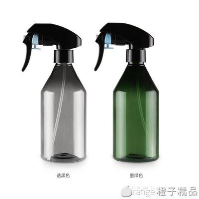 噴壺專業噴水壺日本進口噴頭美發噴瓶