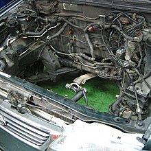 日歐汽車【拆汽缸蓋 拋光 換汽缸床墊片 引擎大修 搪缸】ALTIS CORONA COROLLA CAMRY WISH VIOS YARIS