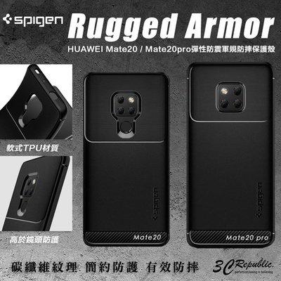 SGP Huawei Mate 20 ...