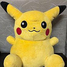 日本Pokemon centre 圓碌碌比卡超