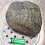 金瓜石,約6.2公斤重,斑紋漂亮