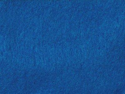 七三式精品公社之不織布(壓克力斯丁尼)色號A32質料較軟90X90CM一塊手工藝做袋子