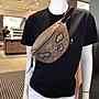 NaNa代購 COACH 73188 女士腰包 胸包 迪士尼米奇限量版腰包 精緻圖案搭配 潮流運動款 附購證