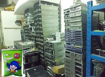 IBM xSeries 236