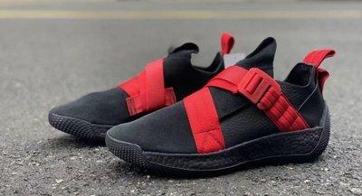 【RS只賣正品】adidas Harden Vol. 2  Buckle BOOST 大鬍子 哈登 F36843 籃球鞋
