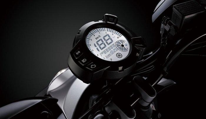 【車輪屋】YAMAHA 山葉原廠零件專賣 BWS BWS'X 碼表 液晶儀表總成 私訊優惠 現貨