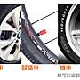 阿布汽車精品~鋁合金氣嘴蓋 汽車、機車、重機、自行車適用 風嘴蓋 CNC 單車 電動機車 輪胎氣孔 螺型 美式氣嘴 裝飾