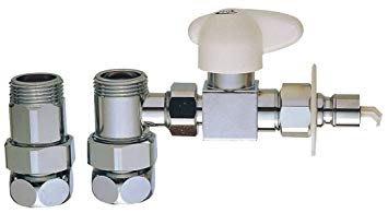 日本三榮水栓 PB515S 洗碗機用 分岐水栓 管子 清洗  分岐栓 np-th1 np-th2 np-ta1
