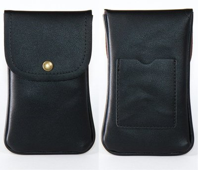 【GooMea】3免運 Realme X2 Pro XT 單層斜背 掛脖 掛頸 皮套 手機套 保護套 多色