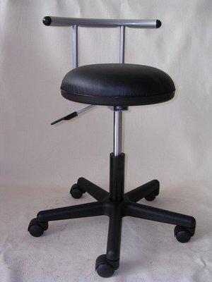 {微笑貓傢俱}SC-5306G(P)-1辦公椅 電腦椅 診療椅 實驗椅 工作椅 牙醫椅 牙科椅 競賽辦公椅 妞妞傢俱