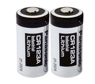[促銷] 鋰電池一組(2顆) *** 搭配 閃電275 UVC LED 275nm 深紫外光滅菌手電筒  使用***