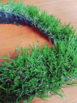 【Decoration裝潢材料倉庫】人工草皮地墊 造景草皮  含枯草 草皮地墊 人工假草皮地毯 居家設計 景觀造景