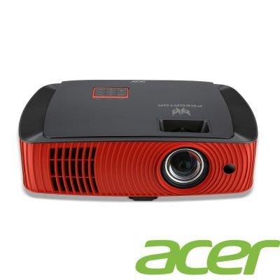 ☆天辰通訊☆中和 宏碁 Acer Full HD 短焦遊戲投影機 Z650 (2200流明) 可搭配各電信 新辦 跳槽