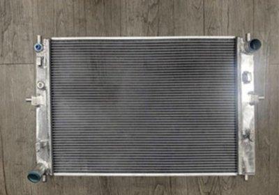 〖路可〗MAZDA MX-5 ND BLITZ 鋁製水箱 (二手商品)