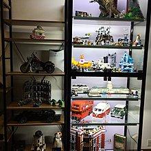 Lego Bus Van仔 越野車 專業玻璃飾櫃 玩具展示櫃 歡迎訂造 Whatsapp-61288234或到油麻地陳列室現時點shop 275!