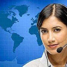 $790元 電話耳麥 電話耳機 TECOM東訊TONNET通航Uniphone聯盟FCI眾通TENTEL國洋K-311 K-361 Aristel安立達