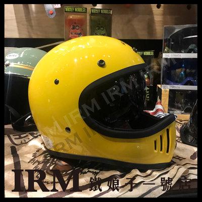 【鐵娘子一號店】Gallop 內鏡片 隱藏鏡片 山車帽 全罩 10色可選 舒適好戴 全可拆卸 內襯 黃