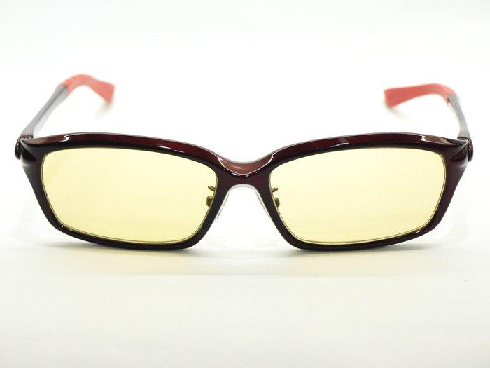 醫療級抗藍光黑色素眼鏡C13020005
