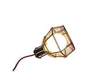 新款設計師最愛Loft倉庫工作燈 Design House Work Lamp 工業復古吊燈