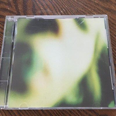 [老搖滾典藏] Smashing Pumpkins-Pisces Iscariot 美盤
