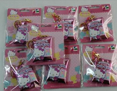 現貨 Hello Kitty 糖果造型 3D 悠遊卡Hello Kitty 糖果造型悠遊卡