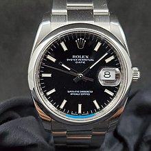 二手 Rolex Oyster Perpetual