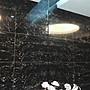 ◎冠品磁磚精品館◎進口精品 蔓達拉系列-高亮釉壁磚(2)-32.5X65.6CM
