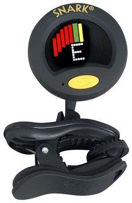 美國調音器大廠SNARK SN8 / SN-8 調音器, 夾式調音表, tuner, 更勝BOSS, KORG
