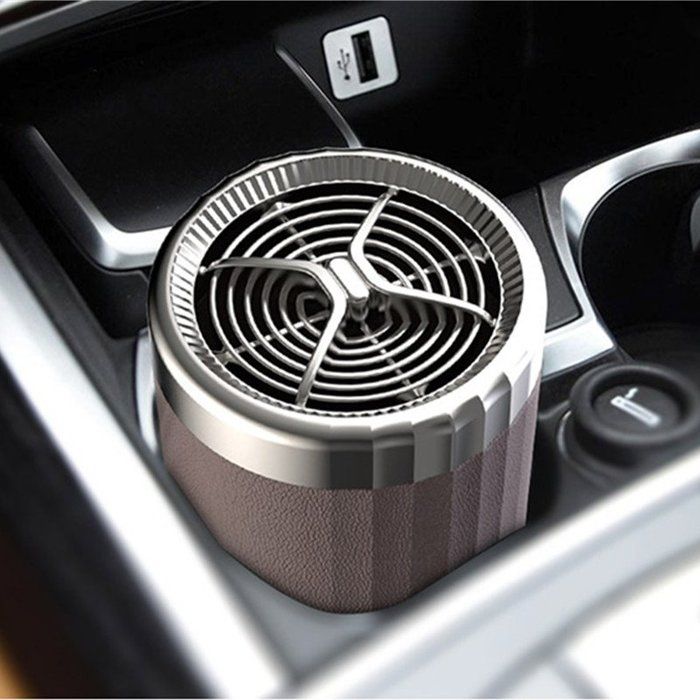 固體香膏 車載固體香膏盒車內擺件香薰持久淡香汽車用香水座消除異味除臭劑