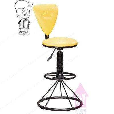 【X+Y時尚精品傢俱】現代吧檯椅系列-...
