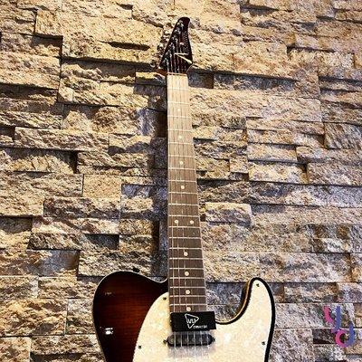 現貨 IVU creator 指板 防護片 Fret Board 保護套 琴衍 銅條 電吉他 木吉他 專用