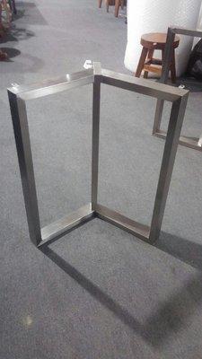 木頭DNA  工業風  美式  原木  桌板  生活  鄉村  餐桌  IF-0002-7