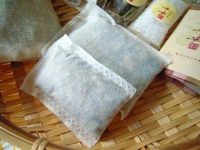 【香本精露】平安植物淨化包*小包3g×16(艾草、抹草、客家抹草、芙蓉、香茅) 平安暖心系列*平安植物包專區