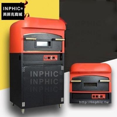 INPHIC-披薩爐商用窯爐窯烤比薩爐電烤爐_9nAN