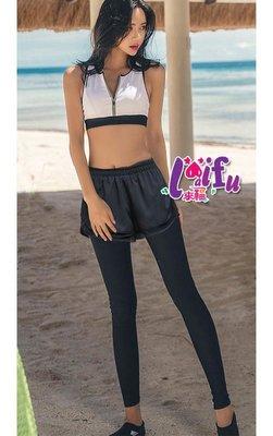 .°。.☆小婷來福*.。°B301天仁假二件式長泳褲沖浪褲正品,單泳褲售價499元
