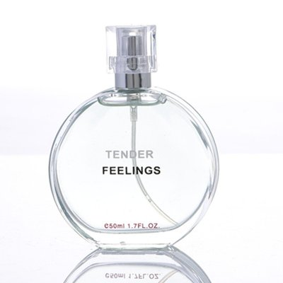 韓索依的賣場Girl Encounter Tenderness Perfume Perfume Opportunity Perfum