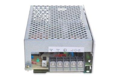 【KC.PLC_FA 】歐姆龍 OMRON  電源供應器 S82J-6024