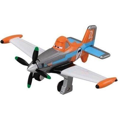 特價出清 日版 TAKARA TOMY Disney 迪士尼 TOMICA 飛機總動員 P-12
