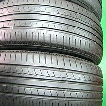 中古橫濱輪胎 AE50 215/55/17  ***沒補過.日本製***